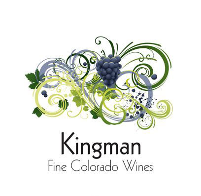 Kingman Winery