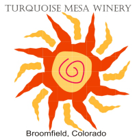 Turquoise Mesa Winery