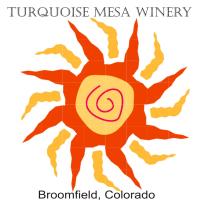 Turquoise Mesa Winery