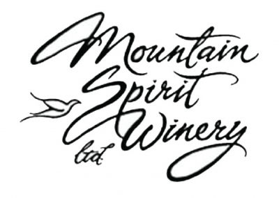 Mountain Spirit Winery