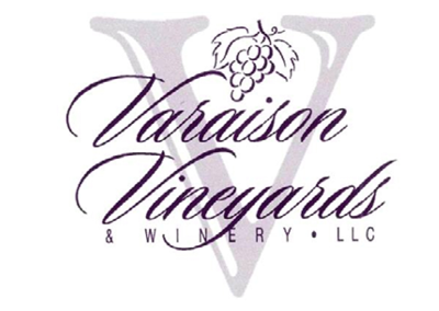 Varaison Vineyards and Winery