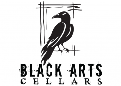 Black Art Cellars