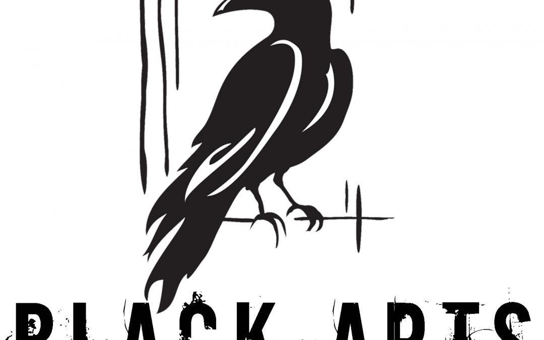 Black Art Cellars