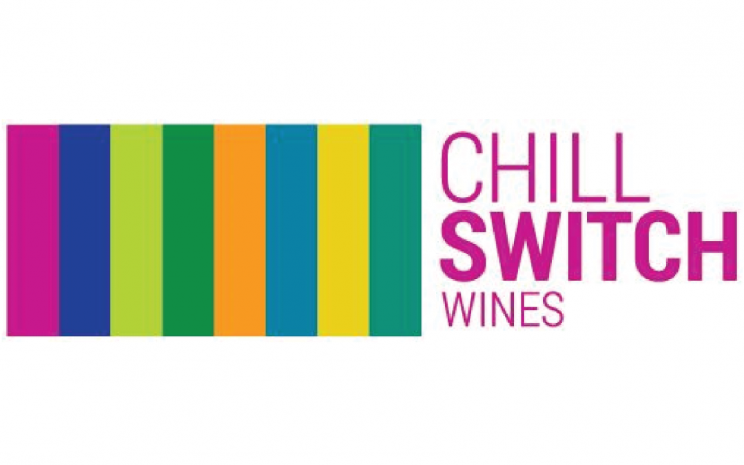 Chill Switch Wines