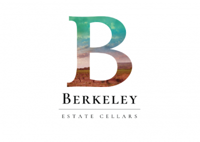 Berkeley Estate Cellars
