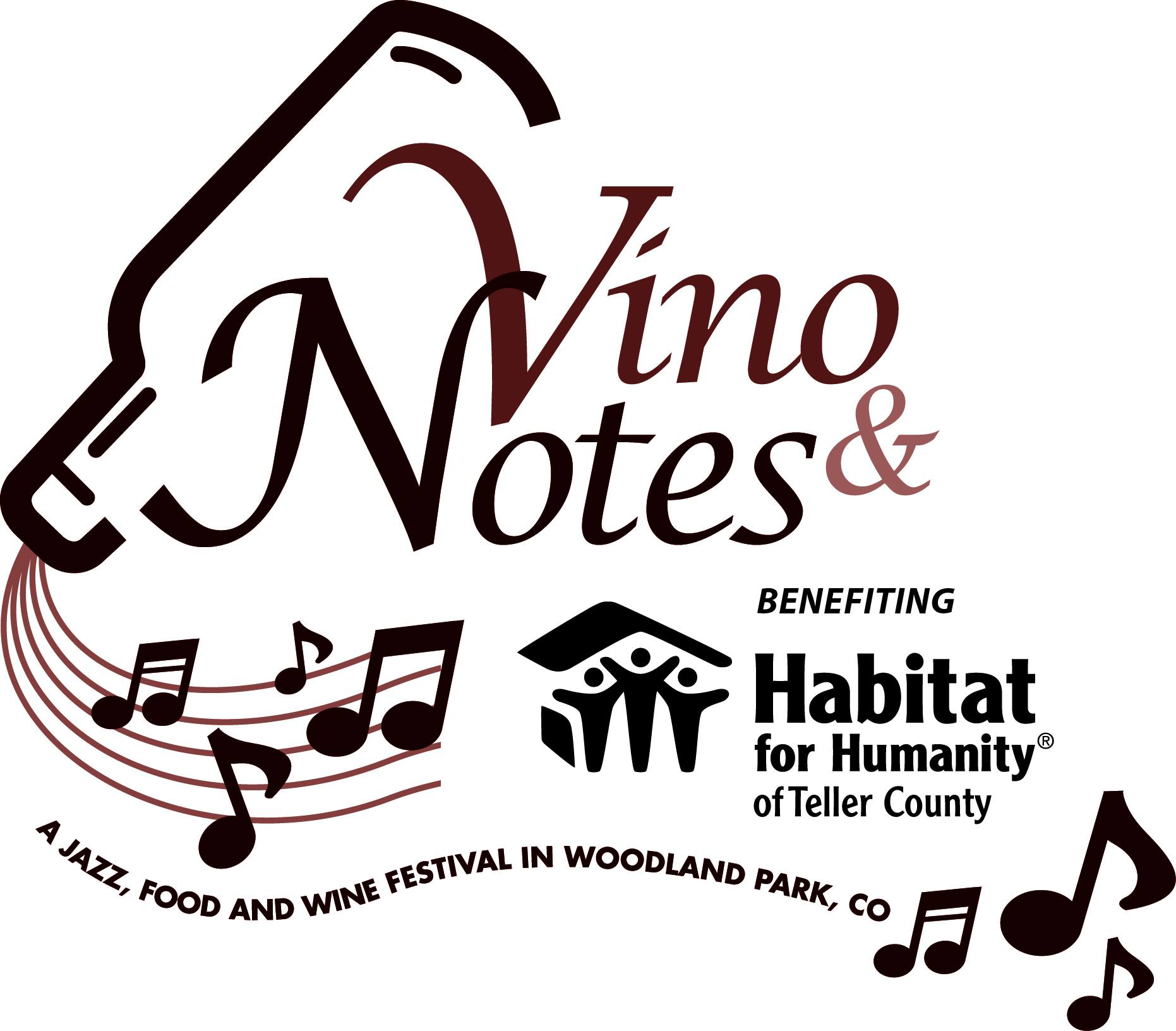 Vino and Notes