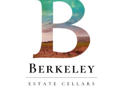 Berkeley Estate Cellars